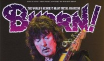 ritchie blackmore burnn pic 2