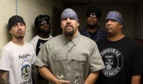 suicidal tendencies pic 1