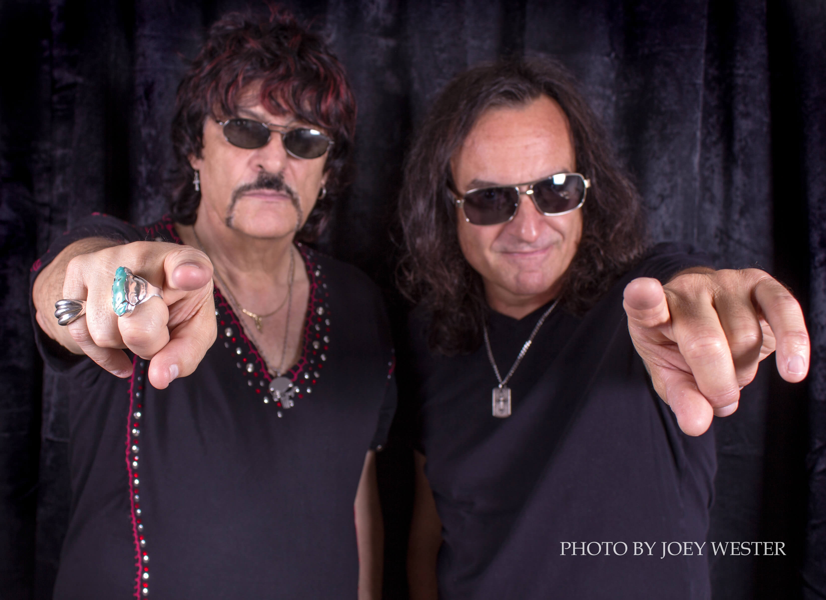 Appice pic 1