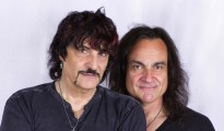 Appice pic 2