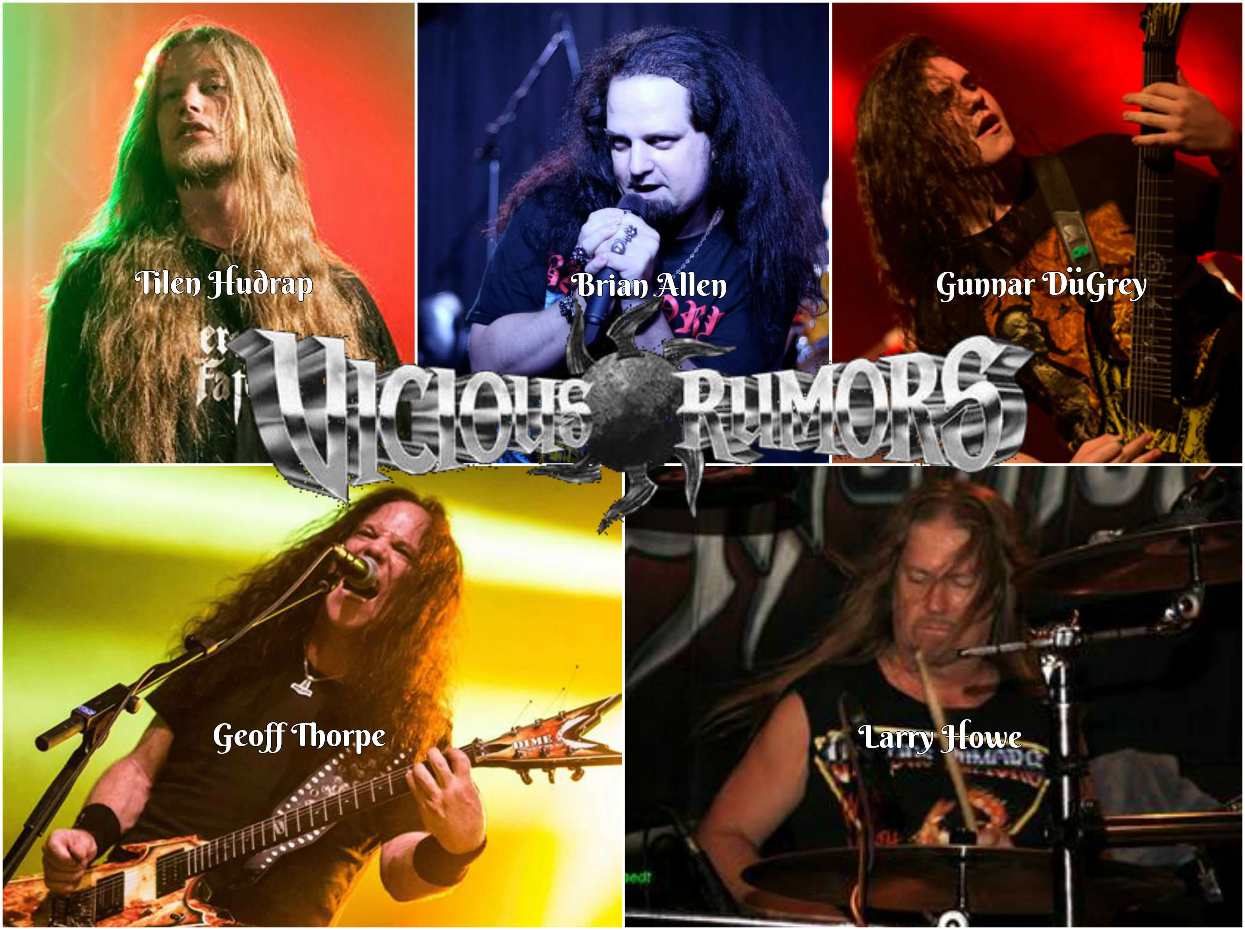 Vicious rumors 2017 pic 1
