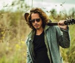 chris cornell pic 3