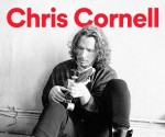 chris cornell pic 5