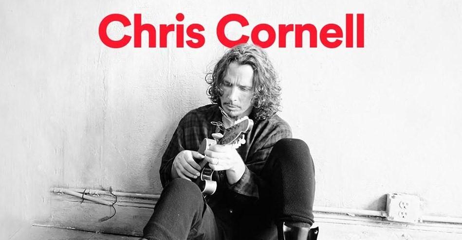 chris cornell pic 5