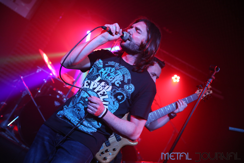 mad rovers metal journal pic 3