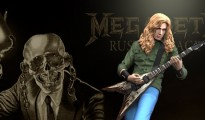 mustaine vic rock iconz pic 2