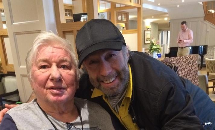 paul rodgers mick ralphs pic 2