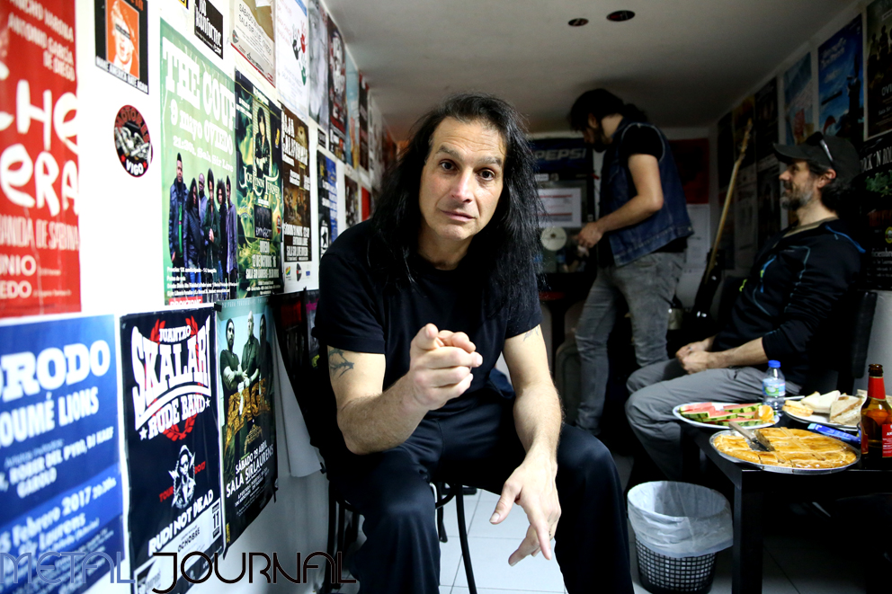 vescera - metal journal entrevista pic 2
