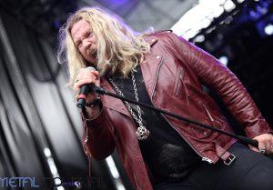 inglorious - azkena rock 2017 metal journal pic 1
