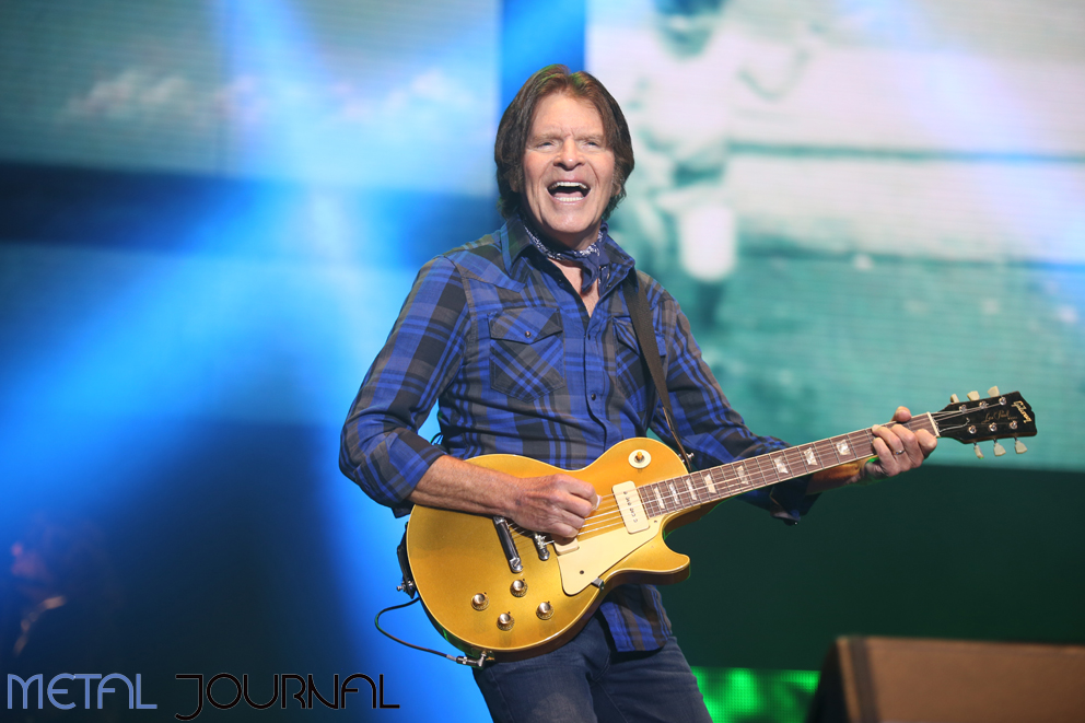 john fogerty - azkena rock 2017 metal journal pic 1