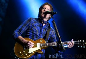 john fogerty - azkena rock 2017 metal journal pic 2