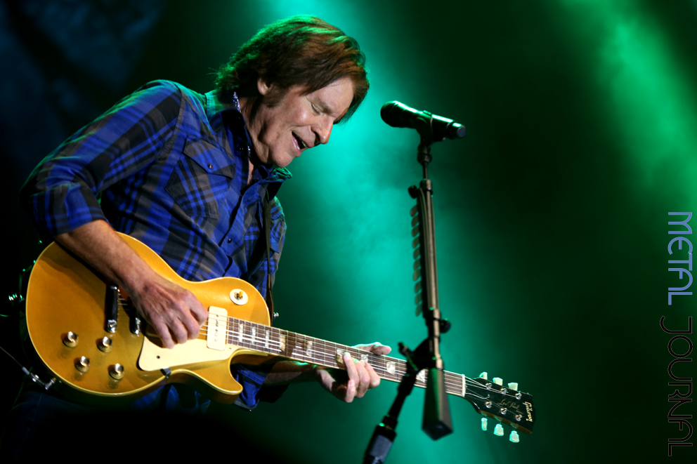 john fogerty - azkena rock 2017 metal journal pic 6