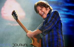 john fogerty - azkena rock 2017 metal journal pic 7