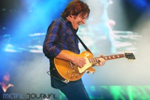 john fogerty - azkena rock 2017 metal journal pic 9