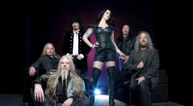 nightwish 17 pic 1