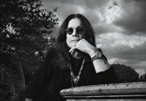 ozzy 17 pic 1
