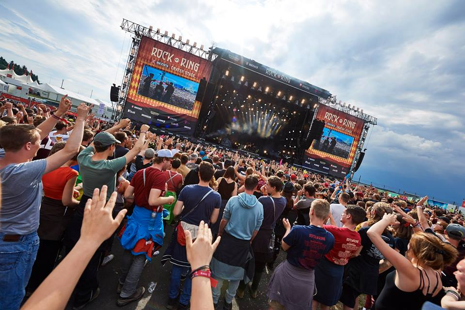 rock am ring pic 2