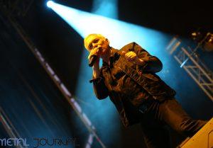 thunder - azkena rock 2017 metal journal pic 1