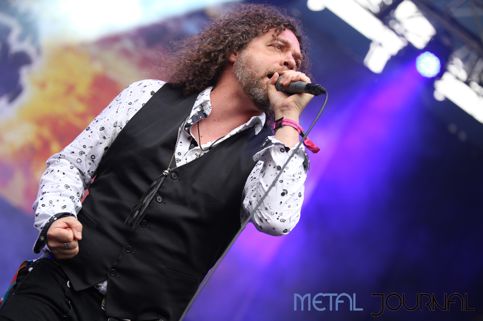 tygers of pan tang - azkena rock 2017 metal journal pic 1
