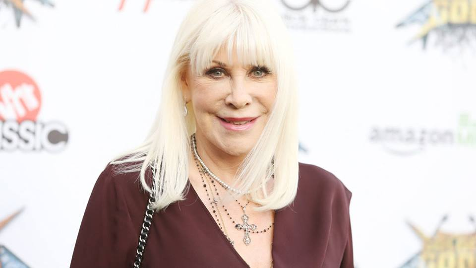 wendy dio pic 1