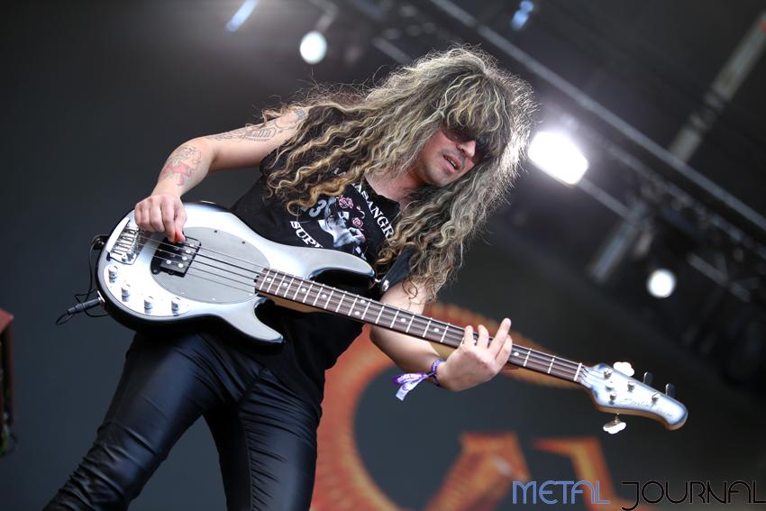 ñu - rock fest 2017 pic 11