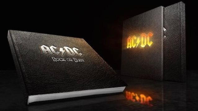 acdc rock or bust pic 1