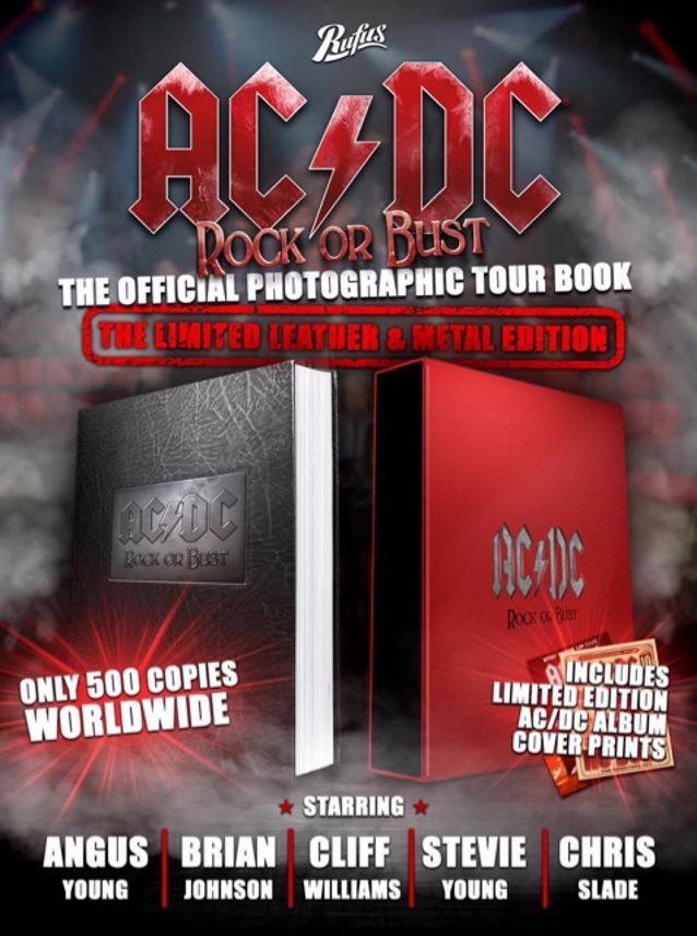 acdc rock or bust pic 3