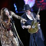 aerosmith - rock fest 2017 pic 4