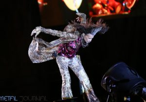 aerosmith - rock fest 2017 pic 5