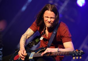 alter bridge - rock fest 2017 pic 3