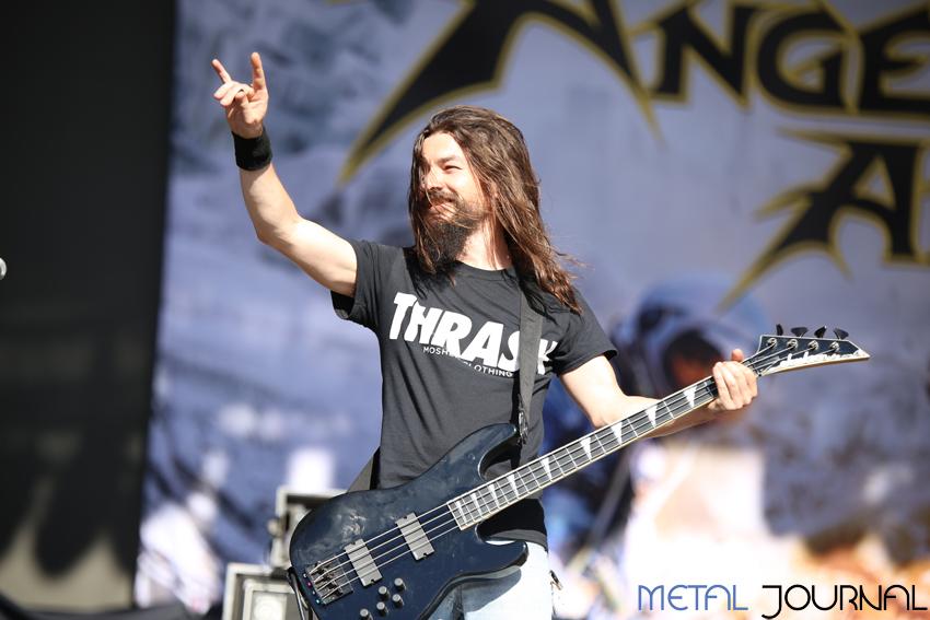 angelus apatrida - rock fest 2017 pic 2