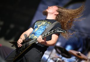 angelus apatrida - rock fest 2017 pic 4
