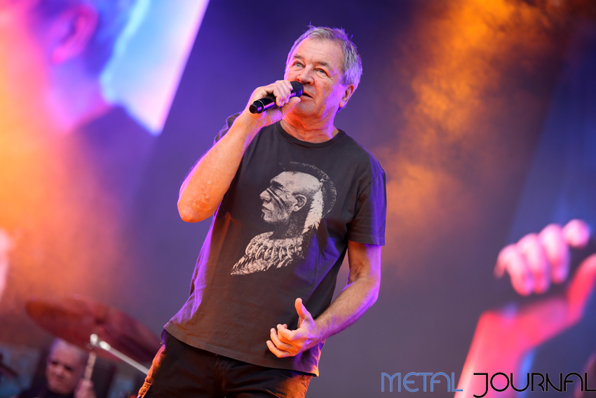 deep purple - rock fest 2017 pic 5