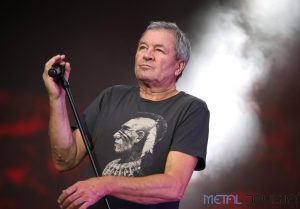 deep purple - rock fest 2017 pic 8