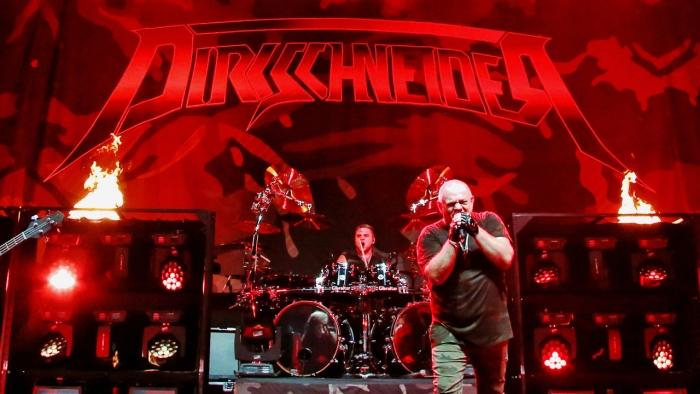 dirkschneider - live dvd pic 1