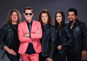 graham bonnet 2017 pic 1