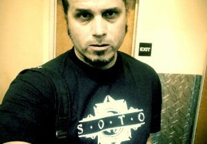 jeff scott soto pic 1