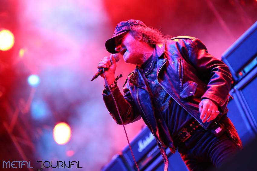 krokus - rock fest 2017 pic 6
