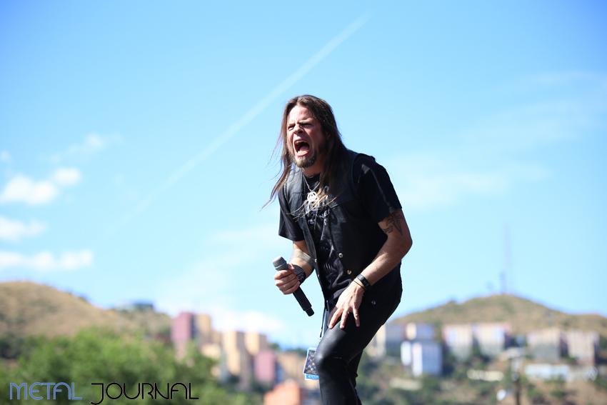 queensryche - rock fest 2017 pic 4