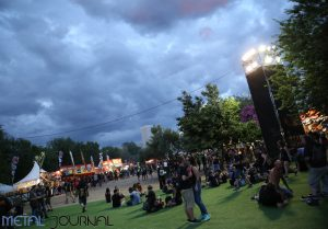 rock fest barcelona - rock fest 2017 pic 2