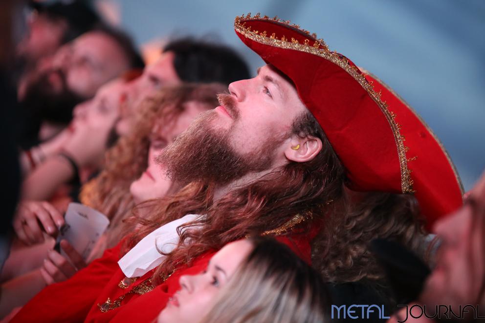 rock fest barcelona - rock fest 2017 pic 4