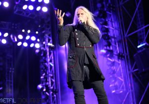 saxon - rock fest 2017 pic 5