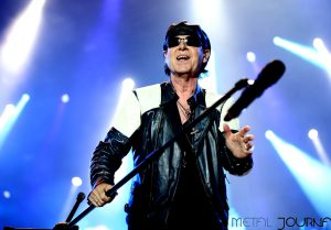 scorpions - metal journal torrelavega 2017 pic 1