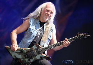 sodom - rock fest 2017 pic 4