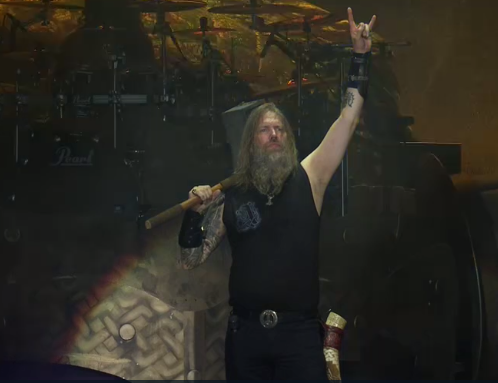 amon amarth wacken 17 pic 1