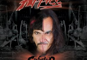 appice-sinister