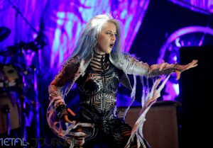 arch enemy - leyendas 17 pic 1