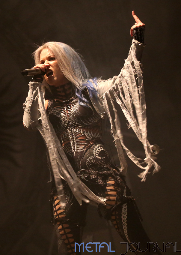 arch enemy - leyendas 17 pic 4