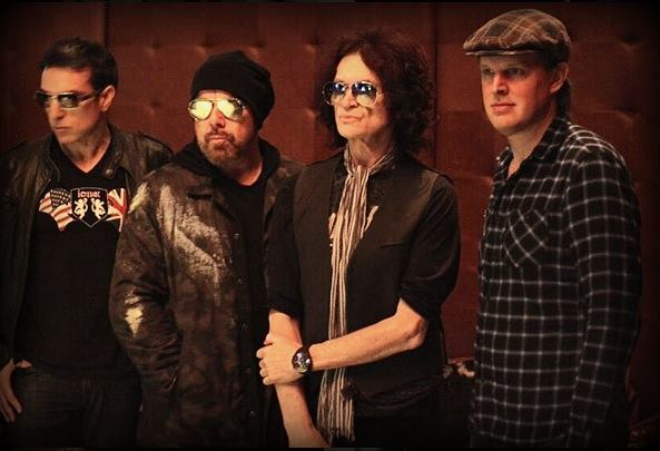 black country communion pic 1