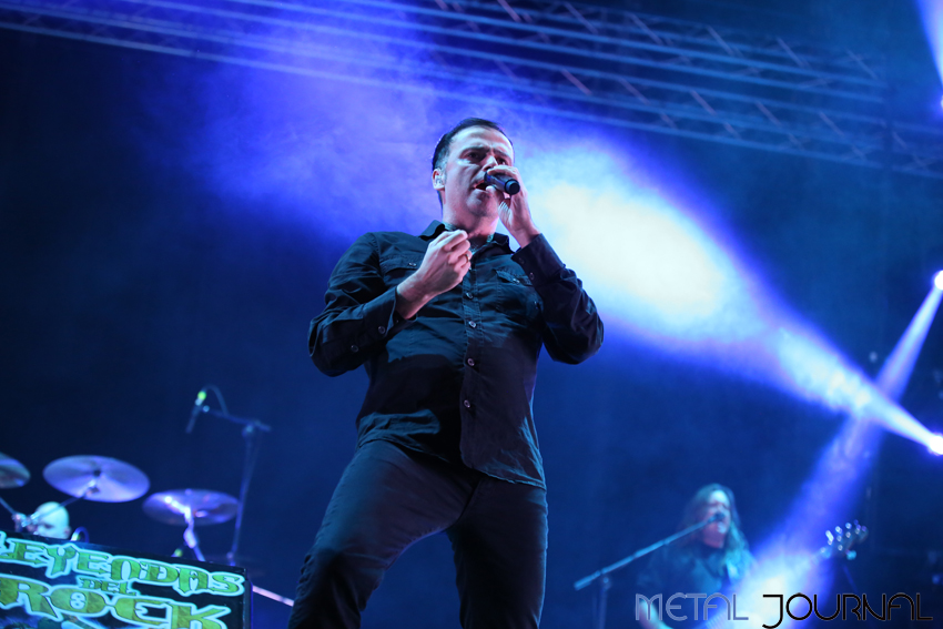 blind guardian - leyendas 17 pic 1